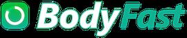 bodyfast-app