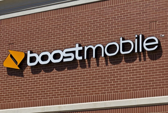 boost-mobile-phone