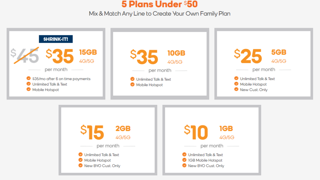 boost-mobile-plans-under50