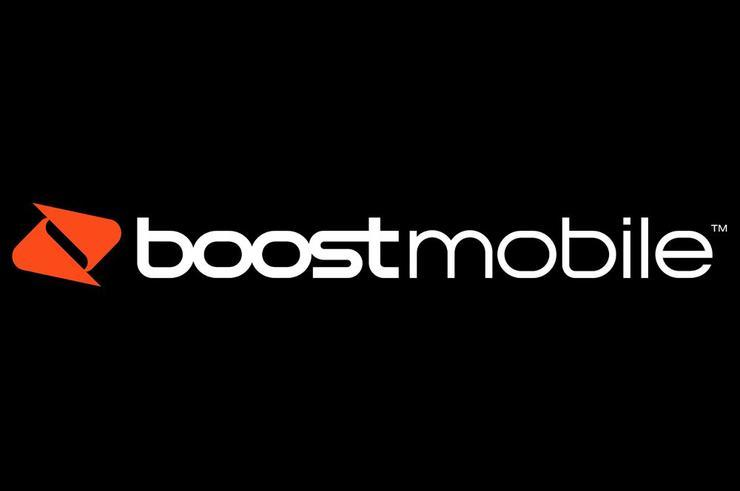 boost mobile plan
