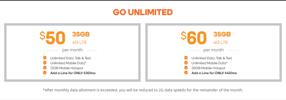 boost-unlimited-plans