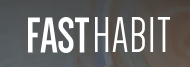 fasthabit-app