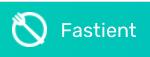fastient-app