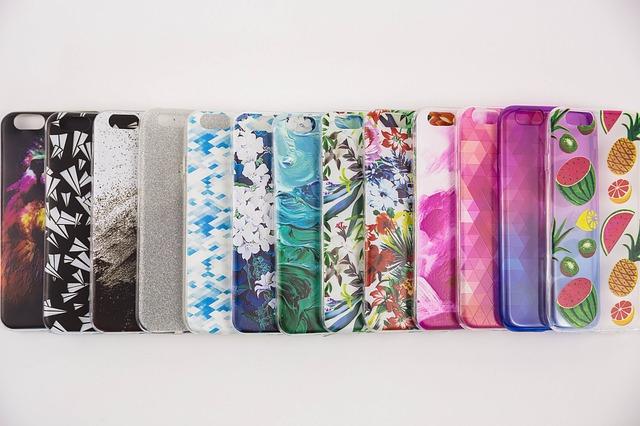 buy smartphone cases