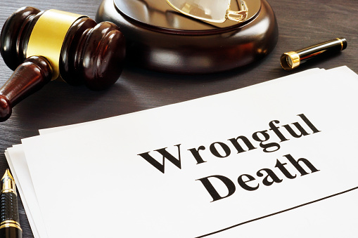 https://clawfirmpc.com/los-angeles-wrongful-death-attorney/