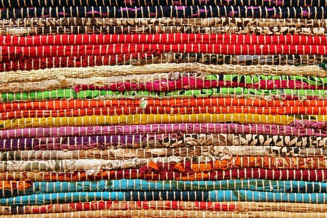 artisan-rugs