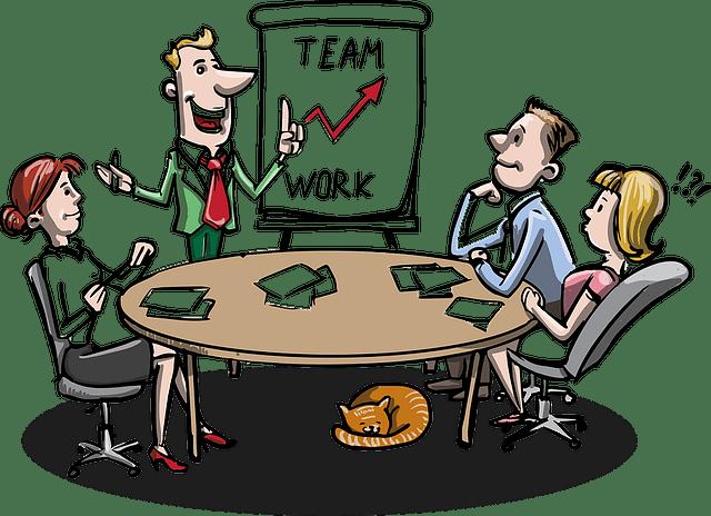 collaborative-brainstorming-platform