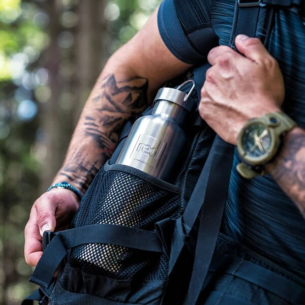 insulated-stainless-steel-drinking-water-bottle-750ml