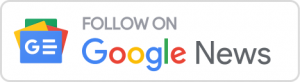 Google News Follow