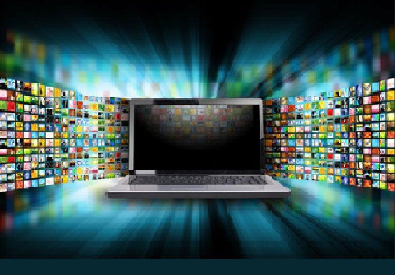 online movie streaming sites