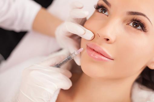 botox treatments