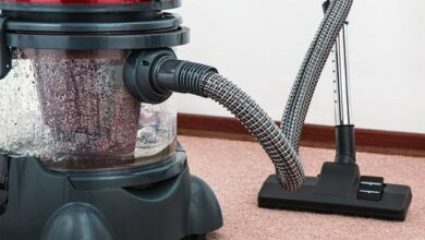carpet cleaning ancaster