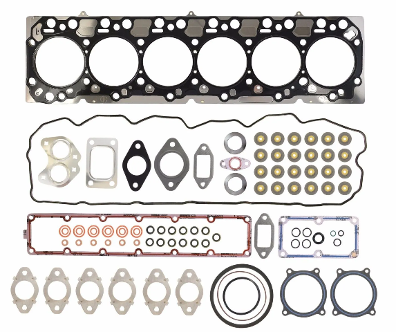 cummins-head-studs-kits