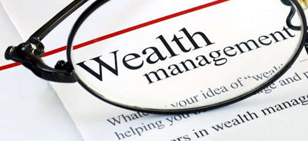 wealth management firms near me
