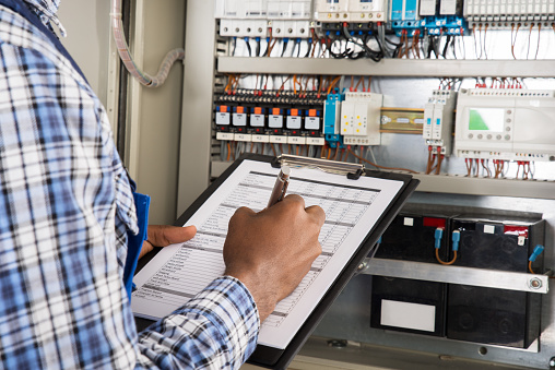 electrical-inspection-services