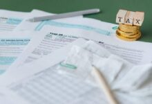 study tax law