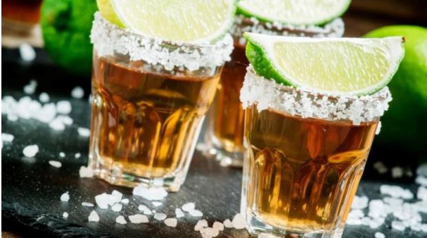 tequila-nom
