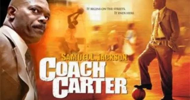 coach-carter basketball movies