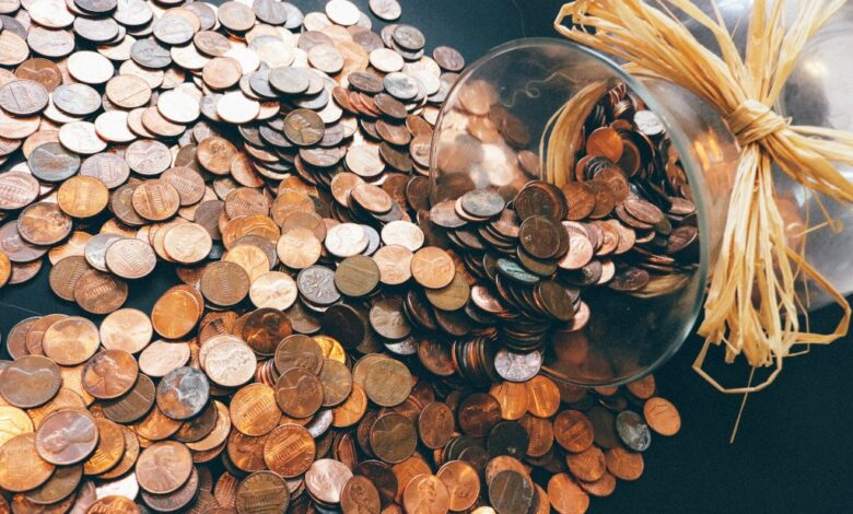 finances and budgeting