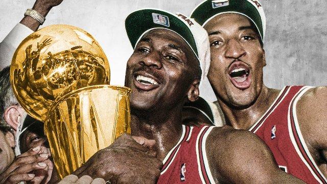 the last dance basketball movies