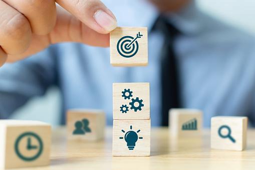 pr agency for startups