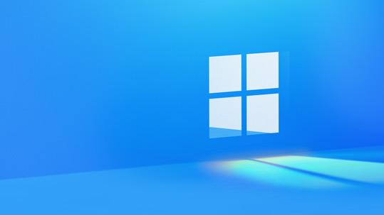 Windows 11 leak reveals new UI