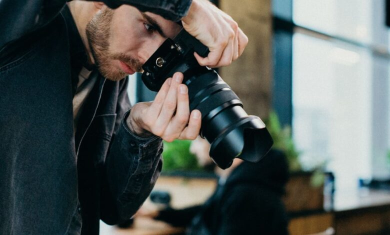 get paid for posting photos