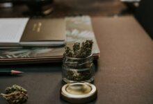 best weed deals